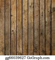 Unduh 91 Background Art Wood HD Paling Keren
