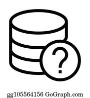 royalty free database clip art