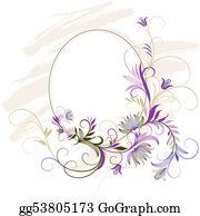 Editable Clip Art Royalty Free Gograph