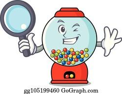 Chewing Gum Gumball Machine Bubble Gum Coloring Book Princess Bubblegum  PNG, Clipart, Adult, Adventure Time, Area,