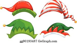 Jester Vectors Royalty Free Gograph