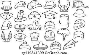 Fez Illustration Stock Illustrations – 890 Fez Illustration Stock  Illustrations, Vectors & Clipart - Dreamstime