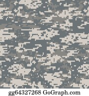 Nato Clip Art - Royalty Free - GoGraph