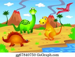 Cute Dinosaur Clipart, Transparent PNG Clipart Images Free Download -  ClipartMax
