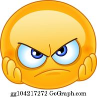 F grade emoticon. Disappointed emoticon showing a paper with F failure  grade , #spon, #Disappointed, #emoticon, #grade, #failur… | Funny  emoticons, Smiley, Emoticon