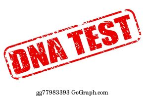 Dna Test Clip Art - Royalty Free - GoGraph