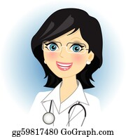 Doctor Clip Art Royalty Free Gograph