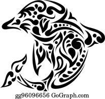e6392d708 Tattoo Art Clip Art - Royalty Free - GoGraph