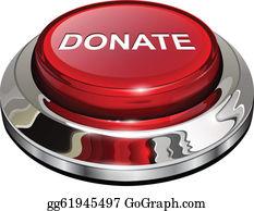Donate Clip Art - Royalty Free - GoGraph