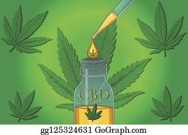 cbd oil hayden idaho