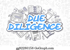due diligance