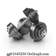af060035ef4 Drawing - Calibration weights. Clipart Drawing gg67358221 - GoGraph