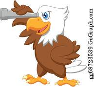 FREE HAWK EYE STOCK VECTORS - Do hawk clipart Hawk clipart clipart station  | Boyce ...