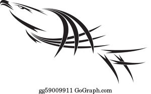 953ef4d6f Temporary Tattoo Clip Art - Royalty Free - GoGraph