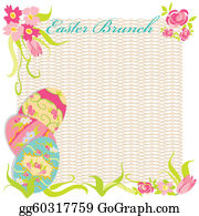 Free Brunch Cliparts, Download Free Clip Art, Free Clip Art on Clipart  Library