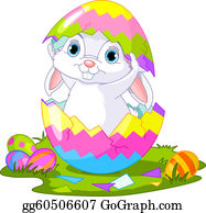 Easter Clip Art Royalty Free Gograph