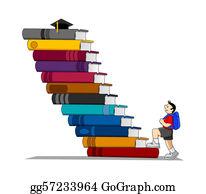 Education Clip Art Royalty Free Gograph