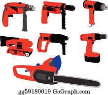 Woodworking Tools Clip Art Royalty Free Gograph