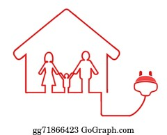 Electrical Wire Clip Art - Royalty Free - GoGraph on electrical electronic symbols, gold ring symbols, electrical building symbols, electrical motor symbols, electrical pole symbols, electrical cad symbols, rough electrical symbols, electrical wall symbols, profilometer symbols, electrical connector symbols, electrical tubes symbols, plastic cup symbols, electrical diagram symbols, electrical voltage symbols, electrical light symbols, electrical symbols chart, electrical relay symbols, electrical radio symbols, wiring symbols, vehicle alert symbols,