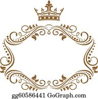 Tiara clipart, Tiara Transparent FREE for download on WebStockReview 2020