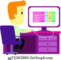 Free Employee Contributions Cliparts, Download Free Clip Art, Free Clip Art  on Clipart Library