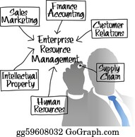 Management Accounting PNG Images, Management Accounting Clipart Free  Download