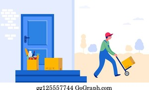 Warehouse Vector transparent background PNG cliparts free download    HiClipart