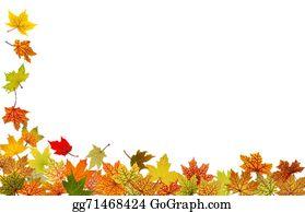 Freefall Clip Art Royalty Free Gograph