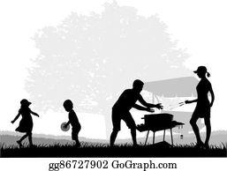 Furnace Clip Art Royalty Free Gograph