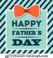 Free fathers day. Clip art royalty gograph