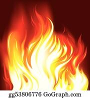 Feuer / Flamme Männer Premium T-Shirt | Spreadshirt