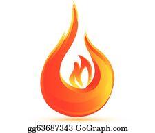 Flamme Bearbeiten von Clip-art - kreatives Feuer png herunterladen -  972*1041 - Kostenlos transparent Feuer png Herunterladen.