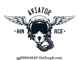 Wings Clipart Airforce - Air Force Pilot Wings Clipart PNG Image    Transparent PNG Free Download on SeekPNG
