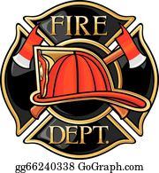 Fire Department Clip Art Royalty Free Gograph