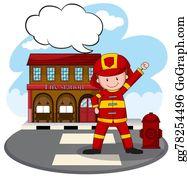 Coa Hellenic Fire Service - Hellenic Fire Service Clipart (#1606837) -  PinClipart
