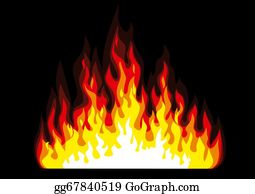 Pictures Of Fire Clipart Fire Clipart New Images Campfire Clipart Yin2v  Image Provided - EpiCentro Festival