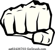 Fist Clip Art Royalty Free Gograph Pin the clipart you like. fist clip art royalty free gograph