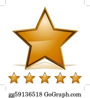 Free Stars Shapes, Download Free Clip Art, Free Clip Art on Clipart Library