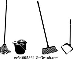 floor cleaning clip art royalty free gograph floor cleaning clip art royalty free