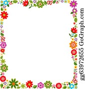 Free Creative Frame Cliparts, Download Free Clip Art, Free Clip Art on  Clipart Library