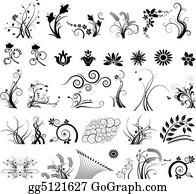 Vector Clip Art Royalty Free Gograph