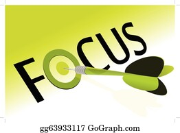Free Reaching Goals Cliparts, Download Free Clip Art, Free Clip Art on  Clipart Library
