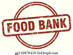 Get Assistance from the Westfield Food Pantry | Groceries, SNAP, etc.