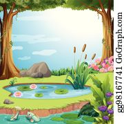 Hay Day Fish Pond Farm PNG, Clipart, Agriculture, Clip Art, Duck Pond,  Farm, Fish Pond Free