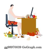 Office Clipart Not Working | Free Images at Clker.com - vector clip art  online, royalty free & public domain