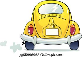 Beetle Clip Art - Royalty Free - GoGraph