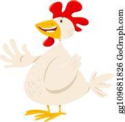Hen clipart silkie chicken, Hen silkie chicken Transparent FREE for  download on WebStockReview 2020