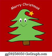 Funny Christmas Clip Art Royalty Free Gograph