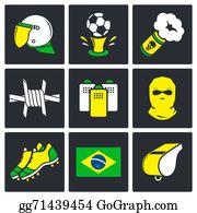 Ultras Clipart Lizenzfrei Gograph