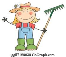 Royalty Free Garden Clip Art Gograph